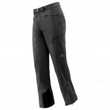 Vaude - Badile Pants - Softshellhose