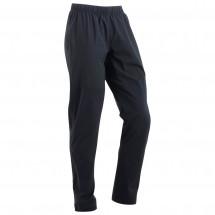 Haglöfs - Intense Pant - Stretchhose