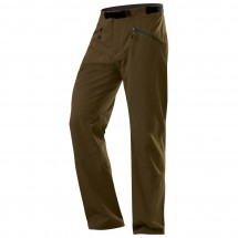 Haglöfs - Schist Pant - Pantalon softshell