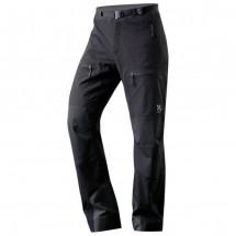 Haglöfs - Flint Pant - Pantalon softshell