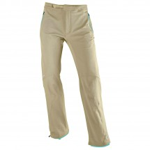 Edelrid - Commander Pants - Softshellhousut