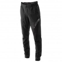 Montura - Upgrade Fast Pants - Softshellhose
