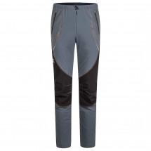 Montura - Free K Pants - Pantalon softshell