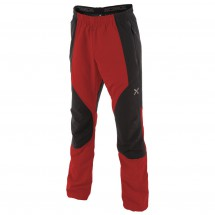 Montura - Odle Pants - Softshellhousut