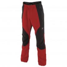 Montura - Odle Pants - Pantalon softshell