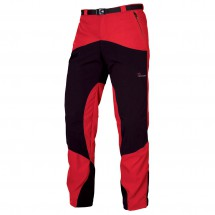 Directalpine - Mountainer - Tourbroek