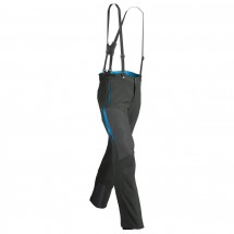 Ortovox - Softshell Pants Aletsch - Softshellhose