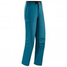 Arc'teryx - Gamma LT Pant - Softshell pants