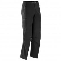 Arc'teryx - Gamma LT Pant - Softshell trousers