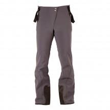 La Sportiva - Protector Softshell Pant - Softshellhose