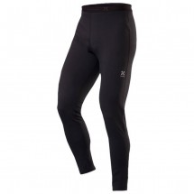 Haglöfs - Stem Tight - Fleece pants