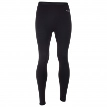 Rab - Power Stretch Pro Pants - Pantalon polaire