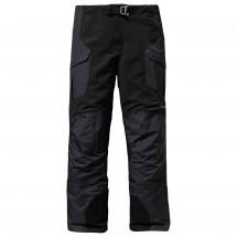 Patagonia - Mixed Guide Pants - Pantalon softshell