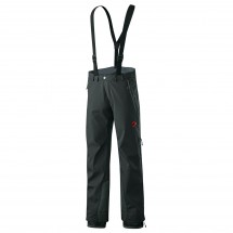 Mammut - Tatramar Pants - Pantalon softshell