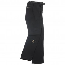 66 North - Sulur Pants Special Edition - Softshellhose
