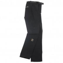 66 North - Sulur Pants Special Edition - Softshellhose