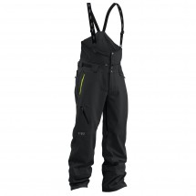Outdoor Research - Vanguard Pants - Softshellhose