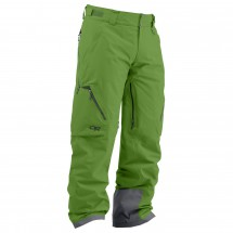 Outdoor Research - Axcess Pants - Skihose