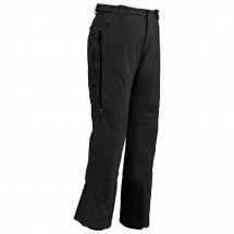 Outdoor Research - Trailbreaker Pants - Softshellhose