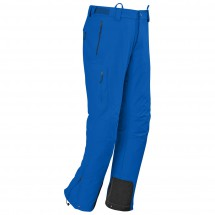 Outdoor Research - Cirque Pants - Softshellhose