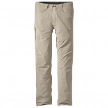 Outdoor Research - Ferrosi Pants - Softshellhose