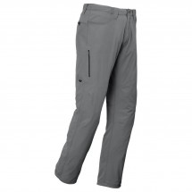 Outdoor Research - Ferrosi Pants - Pantalon softshell