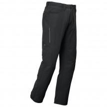 Outdoor Research - Ferrosi Pants - Trekkinghousut