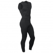 Outdoor Research - Radiant Hybrid Suit