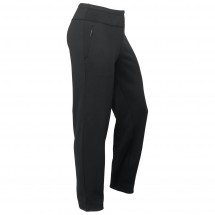 Outdoor Research - Radiant Hybrid Tights - Fleecehose