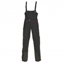 The North Face - Apex Randonee Bib - Tourenhose
