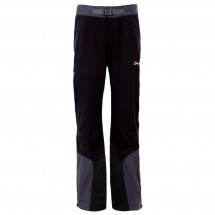 Berghaus - Patera Winter Pants - Softshellhose