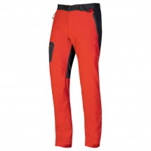 Directalpine - Cruise - Touring pants