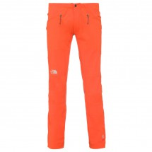 The North Face - Corona Climbing Pant - Softshellbroek