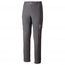 Mountain Hardwear - Warlow Hybrid Pant - Softshellhose