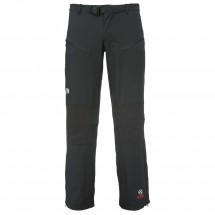 The North Face - Meteor Pant - Softshellhose