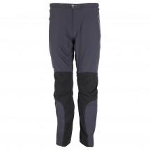 Rab - Torque Pants - Softshellhose