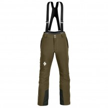 Black Diamond - Dawn Patrol Touring Pant - Softshellhousut