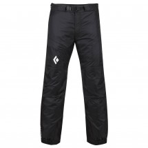 Black Diamond - Stance Belay Pant - Pantalon coupe-vent