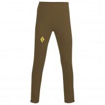 Black Diamond - CoEfficient Pant - Fleece pants