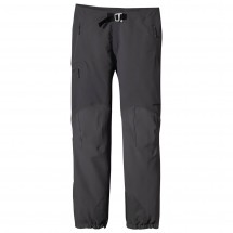 Patagonia - Alpine Guide Pants - Softshellhousut