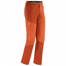 Arc'teryx - Gamma Rock Pant - Softshell pants