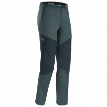 Arc'teryx - Gamma Rock Pant - Pantalon softshell