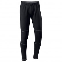 Vaude - Basodino Tights - Fleece pants
