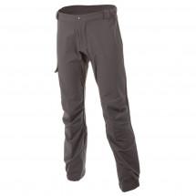 NW Alpine - Fast/Light Pant - Softshellbroek