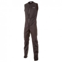 NW Alpine - NW Alpinist Salopette - Softshell pants