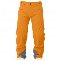 Outdoor Research - Valhalla Pants - Pantalon softshell