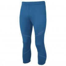 Houdini - Drop Knee Power Tights - Fleece pants