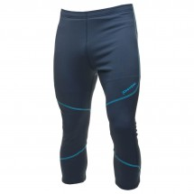 Houdini - Drop Knee Power Tights - Fleece pants