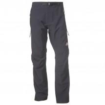 Mountain Equipment - Ibex Pant - Softshellhousut