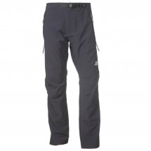 Mountain Equipment - Ibex Pant - Softshellbroek